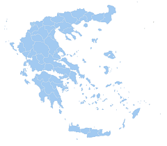 Greece map 01