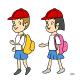 Εκπαιδευτικός περίπατος στα Τρίκαλα